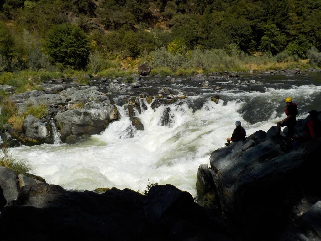Rainie Falls Wild Amp Scenic Rogue River